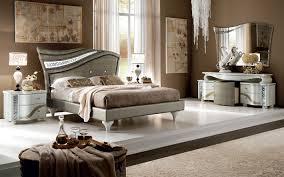 chambre style vintage télécharger fonds d écran chambre à coucher 4k intérieur élégant