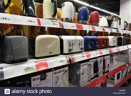 Currys Sandwich Toaster Toasters Stock Photos U0026 Toasters Stock Images Alamy