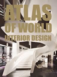 World Interior Design Blog U2014 I Beam
