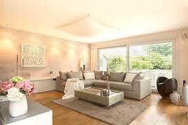 ideen fr einrichtung wohnzimmer großes wohnzimmer einrichten ehrfurcht auf ideen oder große räume
