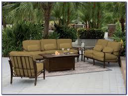 Patio Furniture Sarasota Fl by Leaders Patio Furniture Sarasota Fl Patios Home Design Ideas
