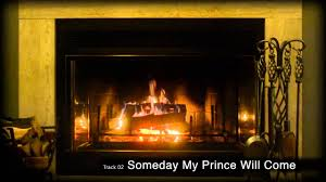 romantic fireplace part 29 romantic instrumental music