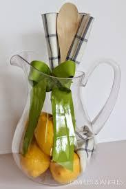 best 25 summer hostess gifts ideas on pinterest hostess gifts