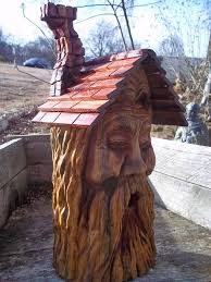 cool wood sculptures 523 best chainsaw carvings images on tree carving
