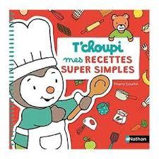 livre cuisine pour enfant livre de cuisine pour enfants achat vente pas cher