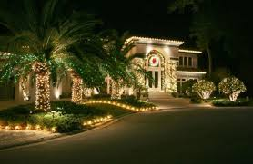 christmas outside lights decorating ideas top 10 outdoor christmas light ideas