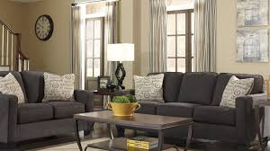 dark grey carpet bedroom arrangement of wall interior decors blue