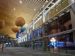 luxury home design show vancouver luxury home design show to transform vancouver convention centre