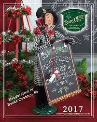 byers u0027 choice carolers collectible figurines for christmas
