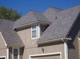 home roofing replacement windows bathroom remodeling