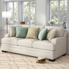 simmons upholstery ashendon sofa simmons bandera bingo sofa wayfair