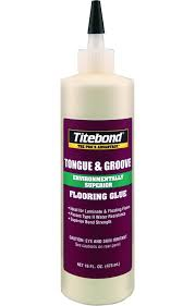 How Many Boxes Of Laminate Flooring Do I Need Titebond 2104 Tongue And Groove Glue Bottle 16 Oz Titebond