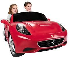 lexus toy cars licensed 12v feber ferrari ride on electric car kids electric