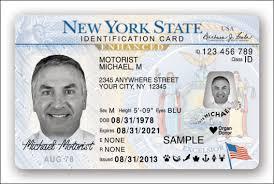 driver u0027s license u0026 id u0027s erie county clerk michael p kearns