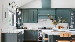 best benjamin light gray for kitchen cabinets painting kitchen cabinets the complete guide