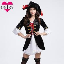 plus size pirate blouse carnival plus size