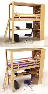 Come Costruire Un Letto A Soppalco Matrimoniale costruire un letto a scomparsa amazing immagine titolata build a