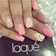 190 best nails images on pinterest make up pretty nails and enamels