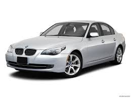 100 2007 bmw 530i sedan owners manual 2017 bmw 5 series