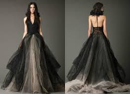 avril lavigne black wedding dress black wedding dress would you to wear sirmione wedding