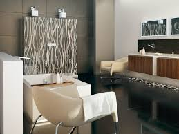 30 cool ideas and pictures custom bathroom tile designs luxurious 30 cool ideas and pictures custom bathroom tile designs luxurious bathrooms with elegant black
