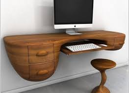 Best Computer Desk For Gaming by Furniture Home Computer Gaming Chair Ideas Furniture 30 Design