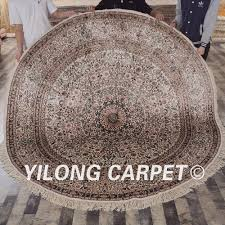 Round Persian Rug by Online Get Cheap Antique Oriental Rugs Aliexpress Com Alibaba Group