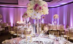 wedding draping event lighting draping decor lighting decor anaheim ca