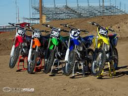 best 250 motocross bike honda dirt bike and motocross reviews