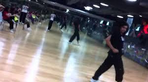 fevicol dabangg 2 choreographer master ram youtube