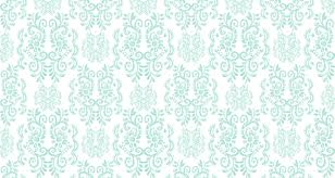 create pattern tile photoshop using the offset filter in photoshop to create patterns anja de
