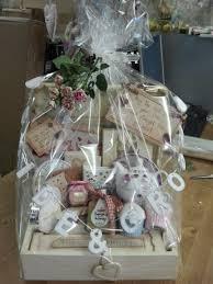 Wedding Gift Baskets Wedding Gift Hamper For Bride Imbusy For
