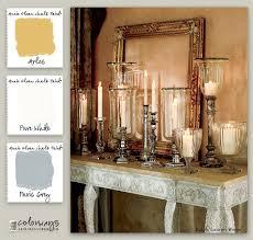 245 best paint colors images on pinterest colors bedroom ideas