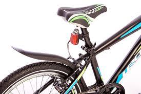 K He Kaufen Ratenzahlung Tretwerk Fahrrad Shop Günstig Online Kaufen