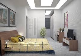 chambre de 12m2 chambre avec sdb et dressing 2 villa gentiane traditionnelle de