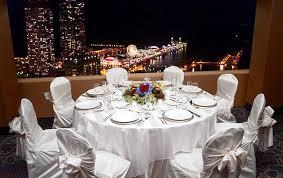 small wedding venues chicago chicago wedding venues