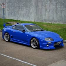 tuned supra bluesupra instagram photos and videos pictastar com