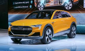 audi minivan 2016 detroit auto show trucks and suvs and one minivan autonxt