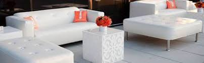 event furniture rental event furniture rental weddings corporate events lounge appeal