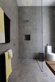 Bathroom Tile Floor Best 25 Beaumont Tiles Ideas On Pinterest Bathroom Colours