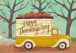 Happy Thanksgiving Photo The 25 Best Thanksgiving Pictures To Color Ideas On Pinterest