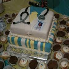 107 best doctor cakes images on pinterest doctor cake nurse