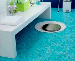 Bathroom Vinyl Floor Tiles Installing Vinyl Flooring Installation Options Vinyl Flooring Has