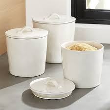large kitchen canisters 24 beautiful pics of large kitchen canisters small kitchen sinks