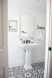 bathroom wallpaper hi def cool modern black and white bathroom