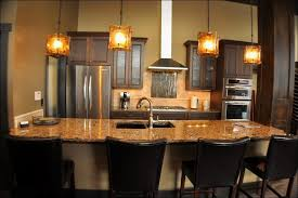 home goods kitchen island beautiful home goods kitchen island gl kitchen design