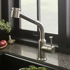 foret kitchen faucets 12 inspiring foret kitchen faucet digital picture idea