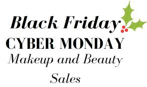 aveda black friday makeup black friday u0026 cyber monday 2016 coupon codes and deals