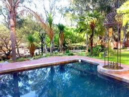best price on twin waters guest house in johannesburg reviews