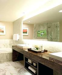 custom bathroom mirrors custom bathroom mirrors slisports com